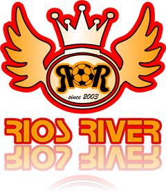 Rios_River_Logo_2003